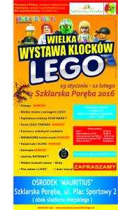 Ulotka f Szklarska P 2016