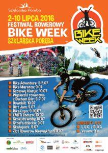 bike_week_20160614_1735766162