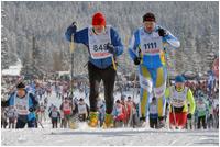 fota ze strony www.e-szklarska.com