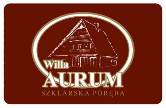 Aurum - Willa
