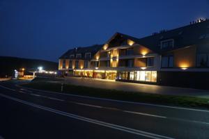 Hotel Jakuszyce Spa ***