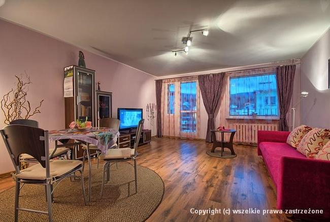 Pele - Apartament