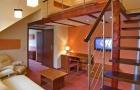 Willa Krystyna - apartamenty