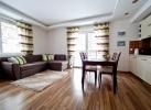 Apartament Oliwkowy