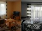 Apartament Kala
