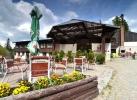 Hotel Mała Bawaria