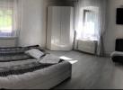 Apartament KADA