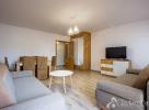 Apartament Martynka