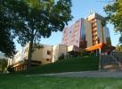 Interferie Sport Hotel Bornit w Szklarskiej Por�bie